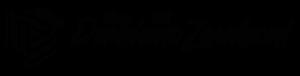 Studio Damiano Zamboni Logo